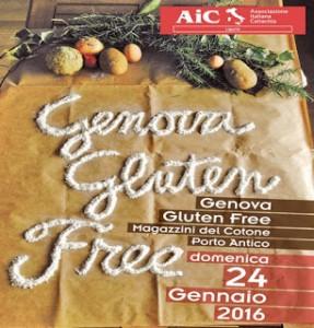 Genova_gluten_free1