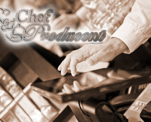 ChefProducent Sistemas Para Lanchonete Pizzaria Bar e Similares