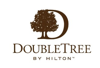Job Posting on www.chefquick.co.uk - Chef Job Vacancy - Sous Chef - Doubletree by Hilton, Cheltenham