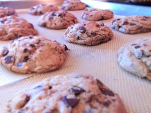 Chocolate Chip Cookies Apr2016 (15)