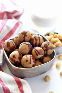 Chocolate_Covered_Chickpea_Protein_Balls_4_edit