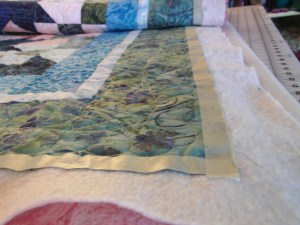 Quilting Borders (4)