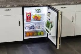best 10 undercounter refrigerators