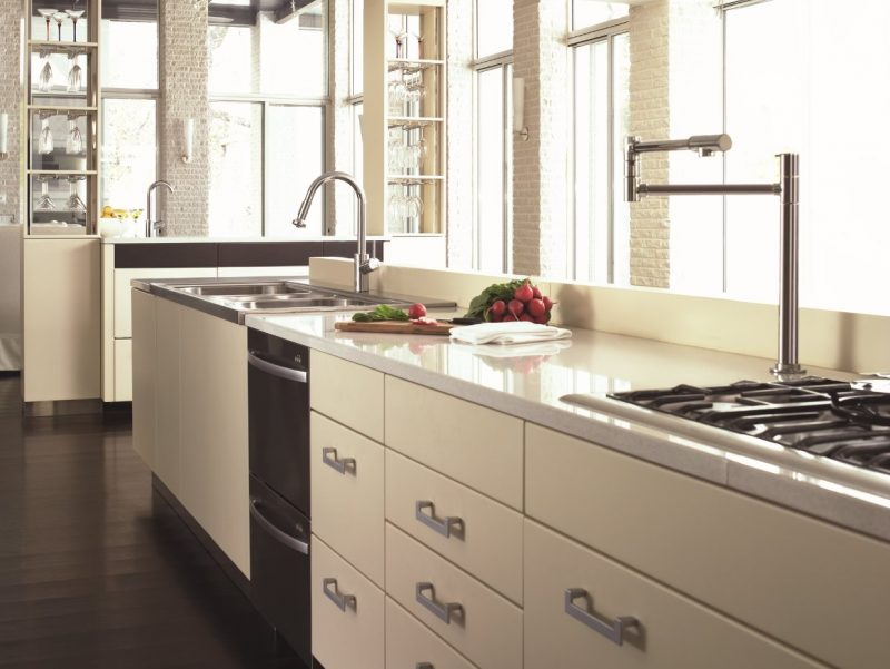 best hansgrohe kitchen faucets in 2021