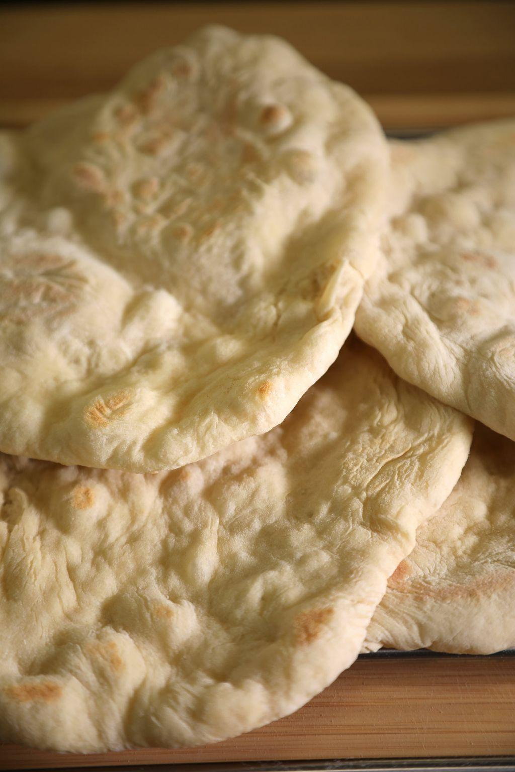 taboon bread