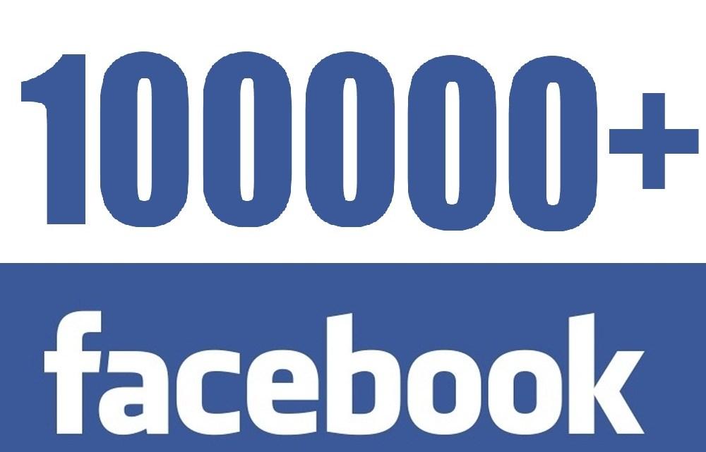 Diese Deutsche Kochformat hat jetzt 100000 Fans auf Facebook geknackt