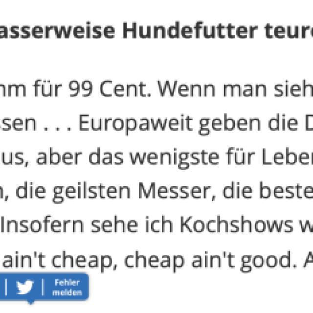 Steffen-Henssler