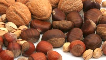 Why Should We Peel Potatoes? | Chef Will Rece Fan Website