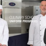 Chef Works Chef Wear Clothing And Uniforms For Restaurants And Hotels