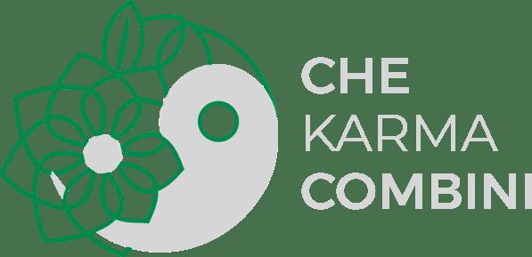 Mental Coach Che Karma Combini? - Green