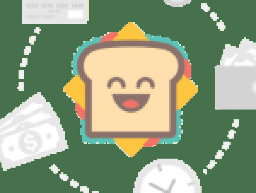 diy mustard