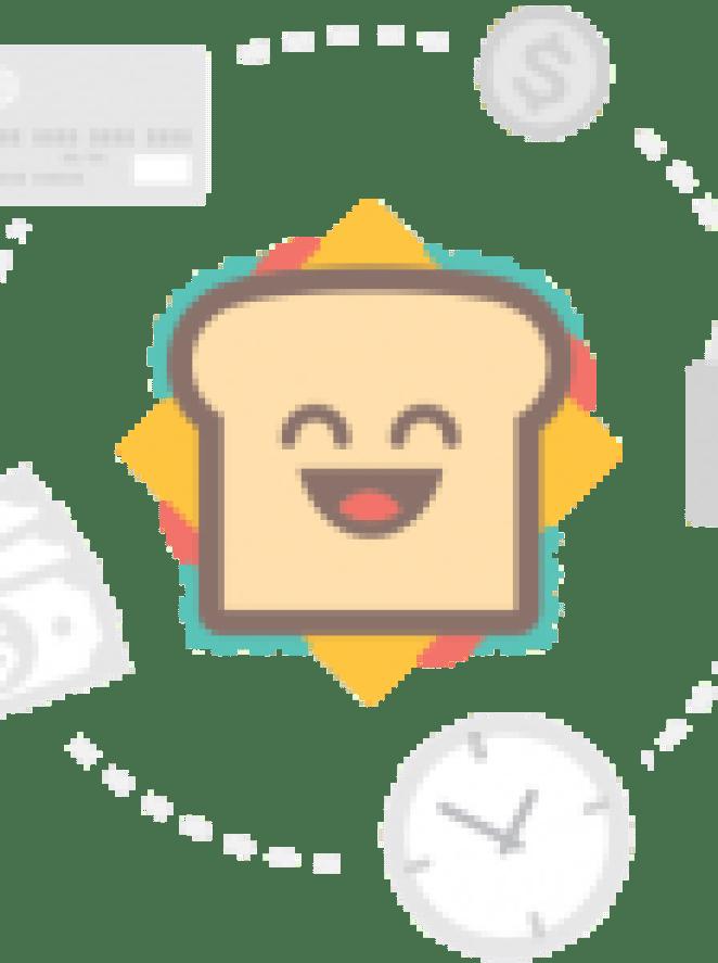 vintage DIOR eye shadow & liner palette