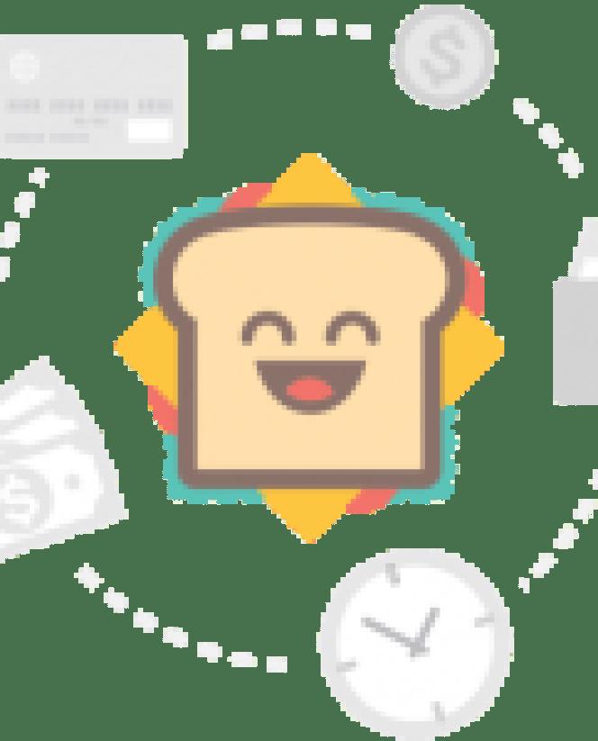 granola diy cocoa banana
