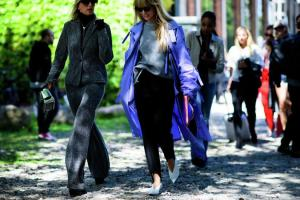 le-21eme-adam-katz-sinding-copenhagen-fashion-week-spring-summer-2017_aks3394