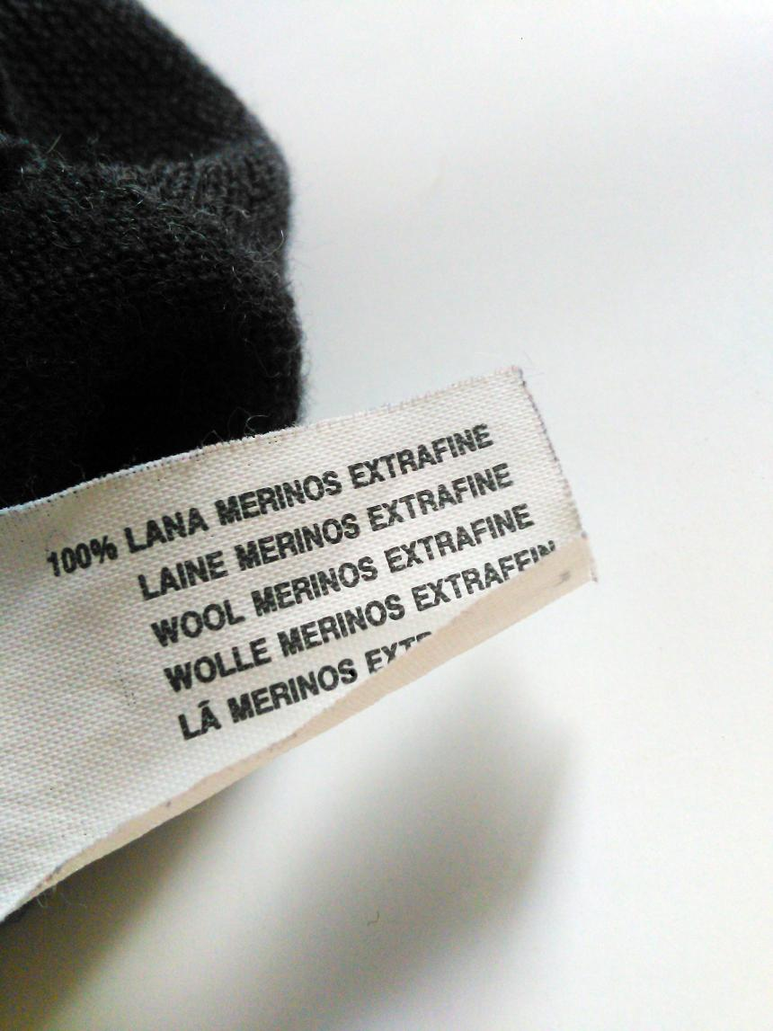 what is merino wool is it vegan or cruelty free