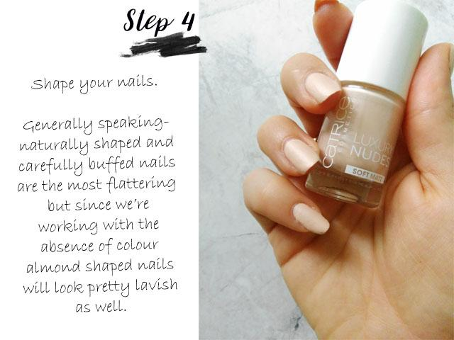 step-4-nude-nails-at-home