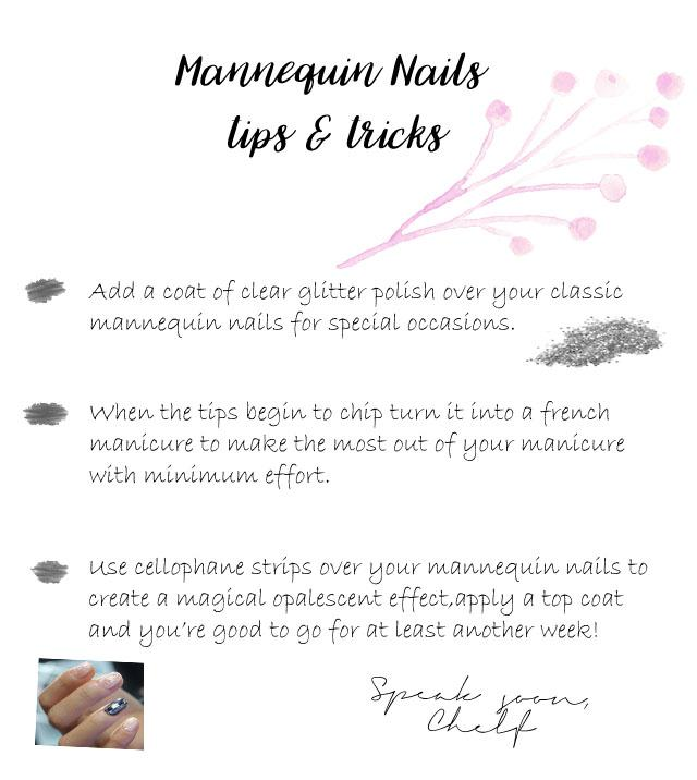 tips-and-tricks-for-nails