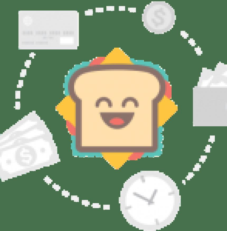 modern minimalism muted palette monochrome blush outfits