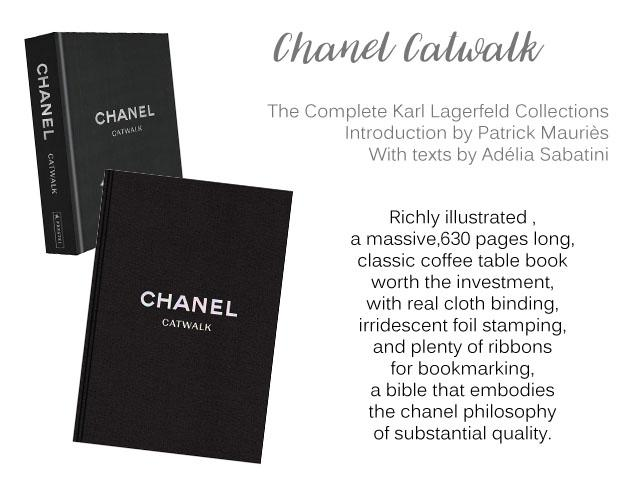 chanel-catwalk-book-review