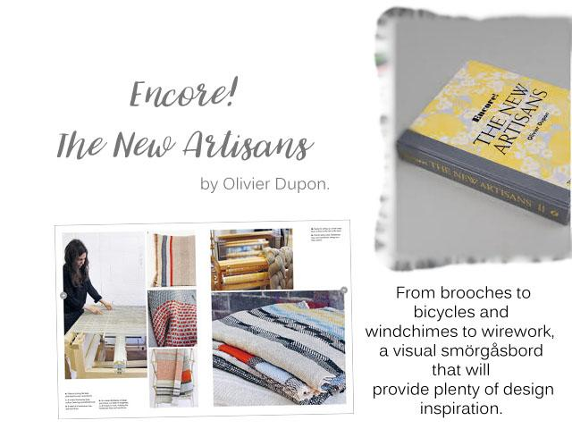 encore-the-new-artisans-book-review