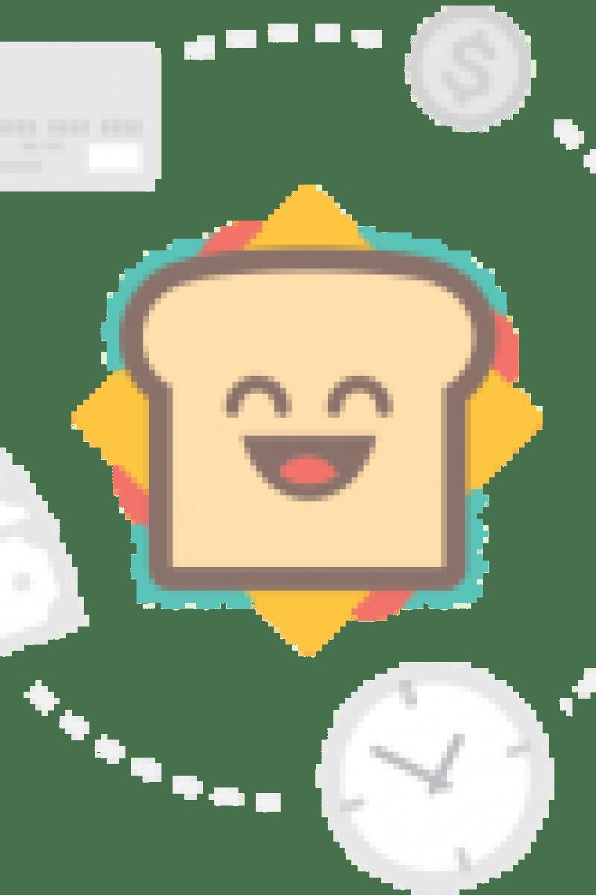 pasta sauce and wine pairing