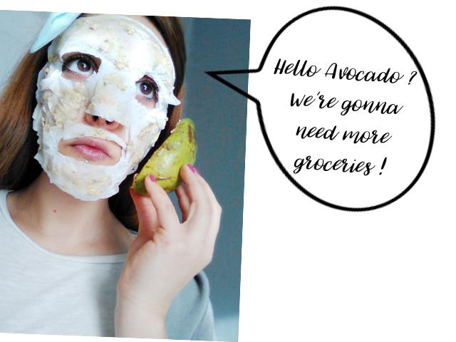 skin-groceries-diy-avocado-face-vegan-mask