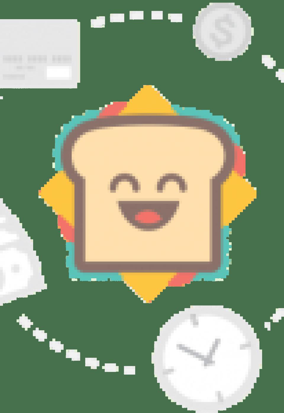 H&M fluid hues liquid eyeshadow review makeup tutorial wood nymph