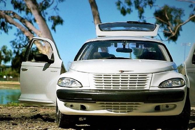 Choosing The Best Auto Repair Shop Chelidae Auto Spot - Auto