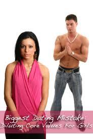 younger men dating older women website