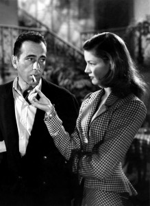 bacall-lights-bogies-cig-in-to-have-and-have-not