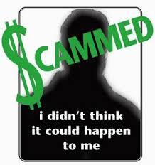 scam 2