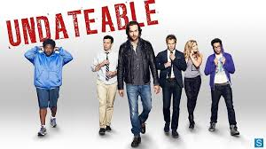 undateable 3