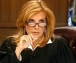 judge milian