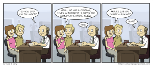 2013-11-04-How-Did-You-Meet