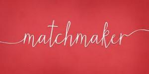 matchmaker 5