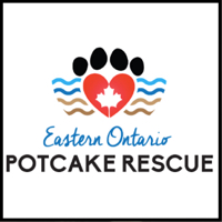 EOPR Rescue Page Tile