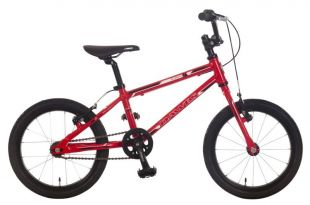 Image Result For City Trekking Bicycles En