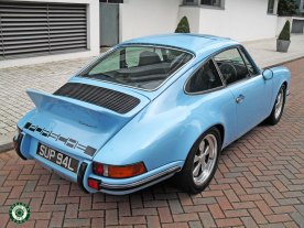 1979 Porsche 911 RS (Recreation) For Sale