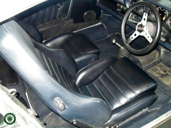 1979 Porsche 911 RS (Recreation) For Sale