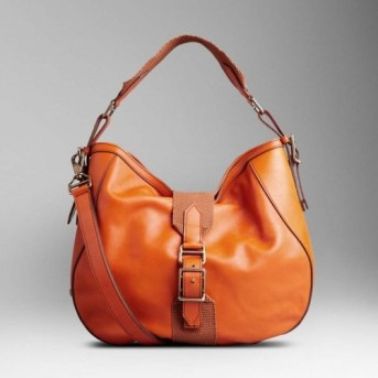 chelsea crockett handbag