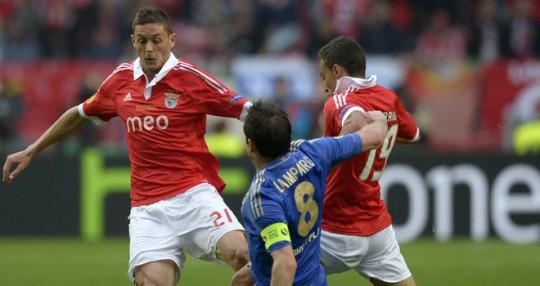 Chelsea-Benfica-Frank-Lampard-Nemanja-Matic_2945002