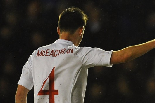 England U21 v Sweden U21 - International Match