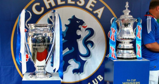 Champions-League-and-FA-Cup-New-York-CHelsea-_2800110