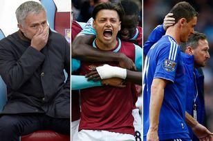 Chelsea-v-West-Ham-main