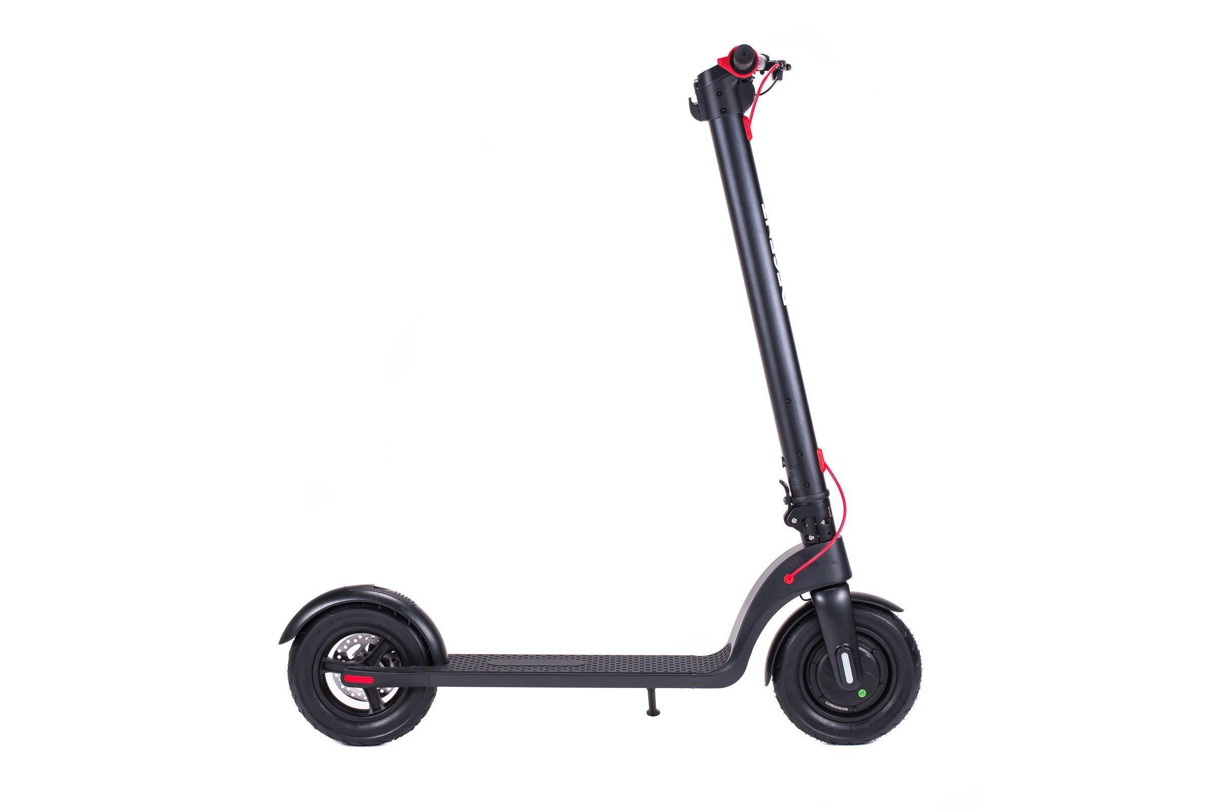 Decent X7 Electric Scooter