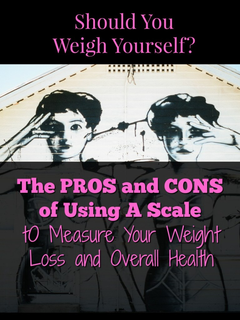 weigh-yourself-scale-blog-post