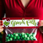 6 Easy Christmas Gifts Free Printables Chelsea S Messy Apron