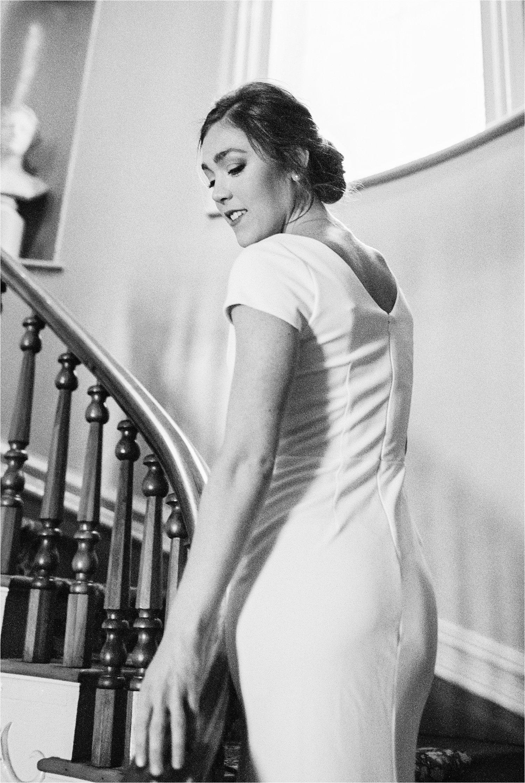 tennessee elopement photographer