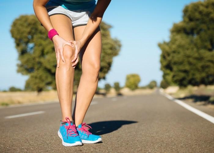 Conheça 3 das principais lesões que seu joelho está exposto a sofrer - Chelso Sports