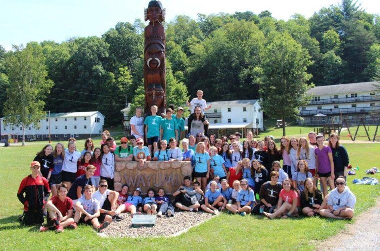 camp-retreat